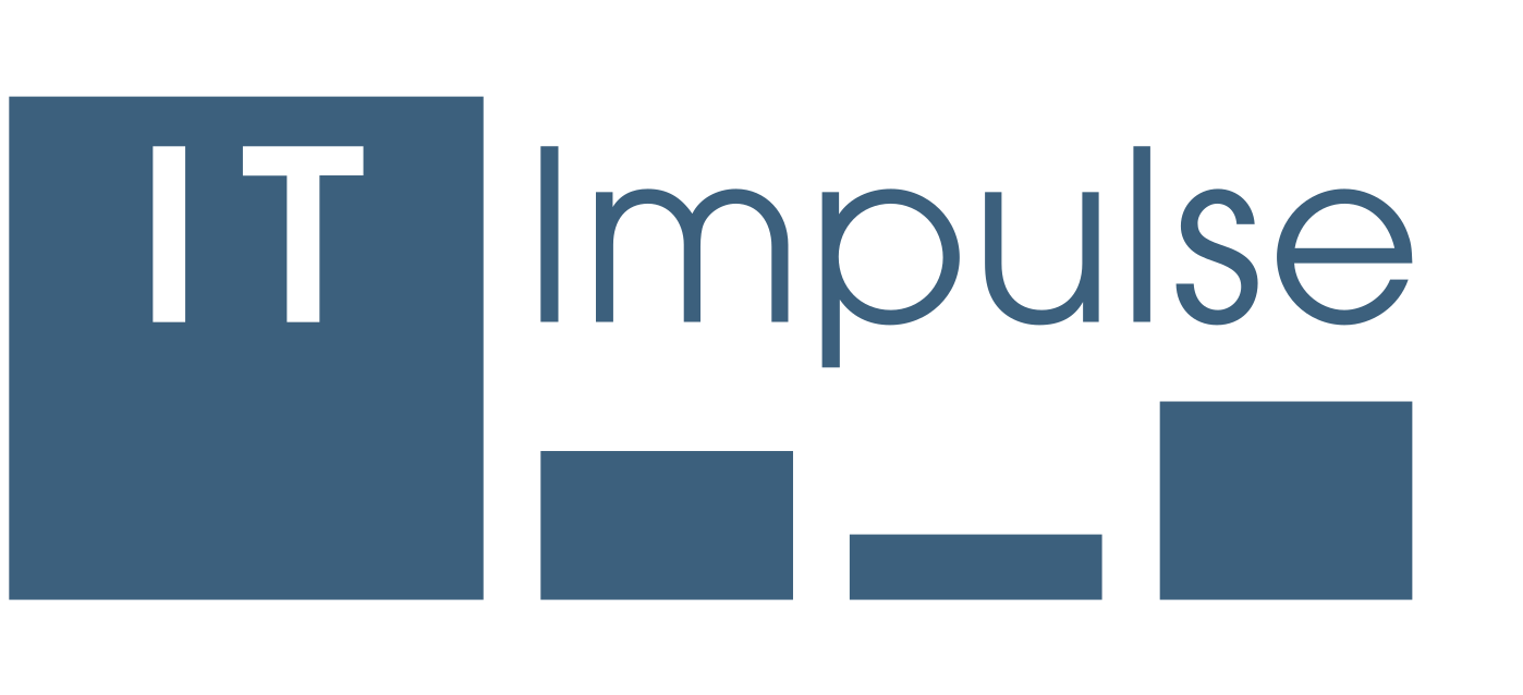 IT Impulse logo